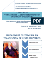 20082014_Transfusion de Hemoderivados (1).pdf