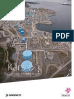 LPG Plant