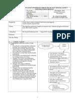 format spo - Copy.doc