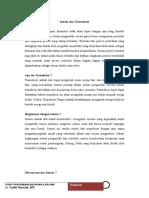 SENSOR-DAN-TRANSDUSER(2).docx
