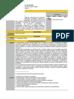 HS179 Goarqueologia Laercio Brochier 2015