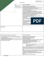 planificación diagnostica