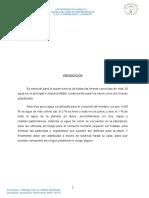 Ecologia y  ambiental