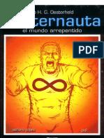 El Eternauta (Parte 04)
