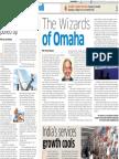 16. the Wizards of Omaha 06 Jun 16
