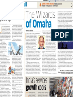 16. the Wizards of Omaha 06 Jun 16