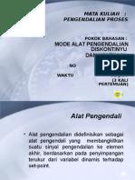 PP Modul 5.ppt