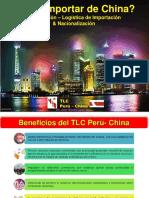 A. TLC Perú - China Parte I.pdf