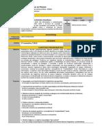 HS107 ArqueologiaII Laercio 2013 1