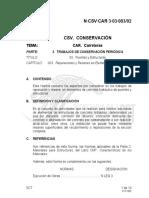 N-CSV-CAR-3-03-003-02.pdf
