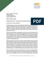 CRA_PositionLetter_Item15_4.5.16.pdf