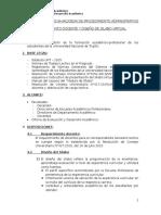 DIRECTIVA N°1_REQUERIMIENTO DOCENTE Y DISEÑO DE SILABO VIRTUAL_Prof. Tamay