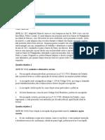 CC 7.pdf