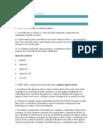 CC 16.pdf