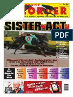 June 9 Edition