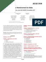 4211r_99.pdf