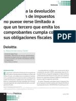 D_DPP_RV_2016_064-A5.pdf