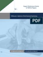 WP VMwarevSphereDistributedSwitch