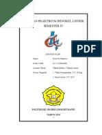 234970645-Laporan-Bengkel-Semester-IV-Teknik-Listrik.docx