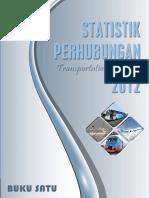 191227256 Statistik Perhubungan 2012 Full
