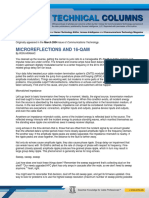 04-03-01 Microreflections and 16-QAM.pdf