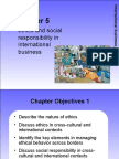 griffin05_05.ppt