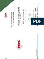 Manuale Home defender 35_7000.pdf