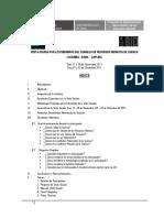 inf.final primera visita guiada - tacna.pdf