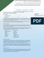GPC - Gel Permeation Chromatography Beginner's Guide