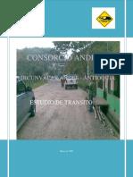 7.-ESTUDIO-DE-TRÁNSITO-CONSORCIO-ANDES-ANTIOQUIA.pdf