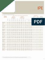 Catalogue profilés acier.pdf