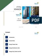 FTTH Design Guidance V1-Libre