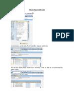 vendor_approval_process.doc