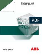 ABB Electrical Handbook 5ed