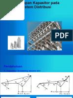 Bab v Penerapan Kapasitor Pada SDTL_2015