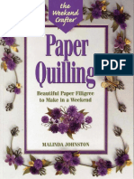 Paper Quilling Stylish Designs and Practical Projects to Make in a Weekend-viny.pdf