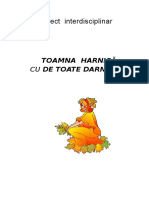 Proiect_tematic
