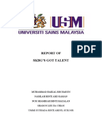 (707022409) REPORT-for-SKBG.docx