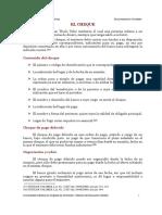 Lectura Cheque.pdf