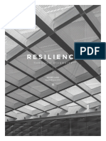 HBL_Annual_Report_2015.pdf