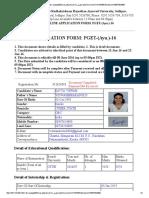 162.144.250.102 Dsrrau Pget05 Prod Php Uni Form a Gen