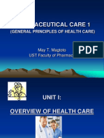 3.PC1 Patient  edited.pdf