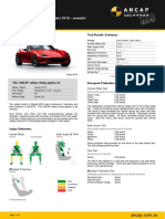 Mazda MX-5 ANCAP.pdf