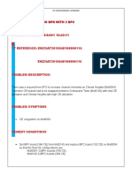 Decreasing or Increasing Channel Elements on 3G sites.docx