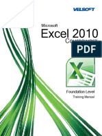 Excel_2010_-_Training_Manual_LearnIT.pdf