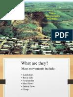 Landslides_White_GM309.ppt