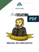 Cuaderno Miguel de Cervantes.pdf