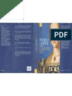 Umberto-Eko-Povijest-Ljepote.pdf