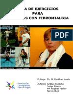Guia fibromialgia