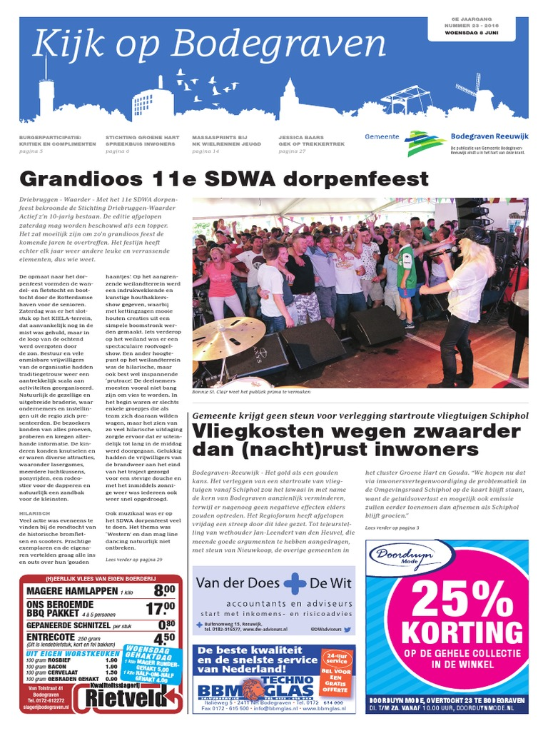 KijkopBodegraven-week23-8juni2016.pdf 94db5835f26